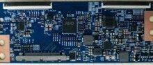 43寸液晶屏TCON板销售 TCON方案设计