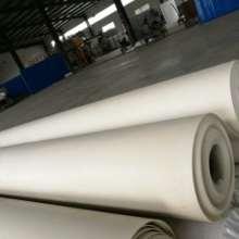 防水卷材 TPO防水卷材 防水卷材 1.5厚TPO防水卷材 天福元1.5厚TPO防水卷材