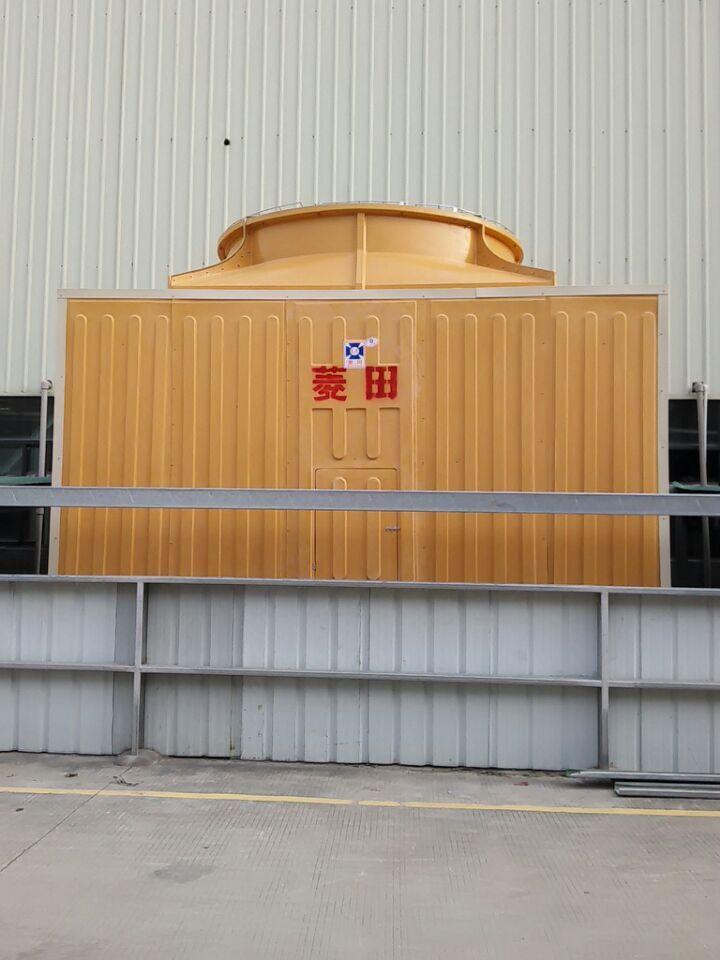 深圳冷却塔厂家 冷却塔厂家报价 冷却塔厂家维修服务 冷却塔厂家