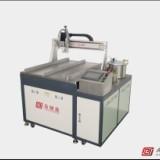 印刷IC智能卡点胶机 个性定制IC卡滴胶设备生产厂家