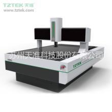 TZTEK/天准VMG大行程高精度龙门式影像测量仪 TZTEK/天准VMG龙门影像仪