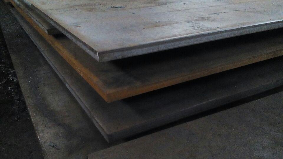 q235b 、A3板、普板、低碳板