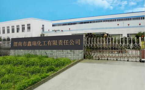 深圳彩色pvc广告板销售
