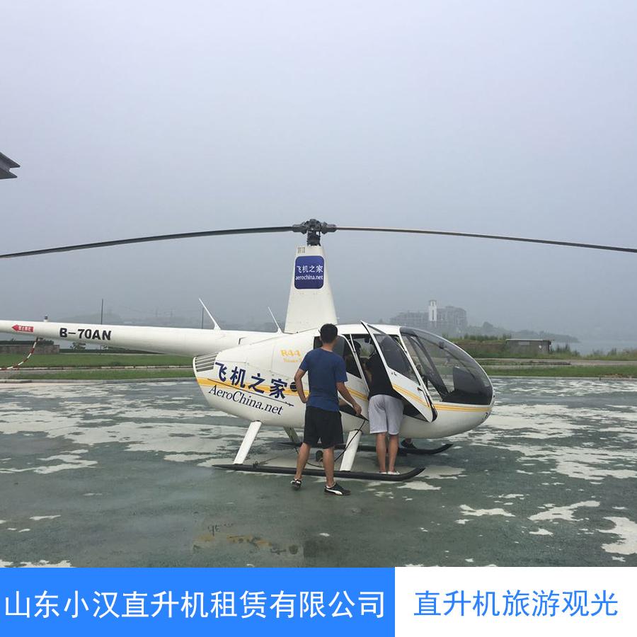 茂名直升机航拍航测 物探巡线