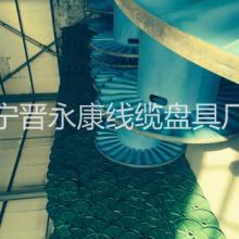 行业解密,湖北线缆盘具电缆轴,电缆轴定制-宁晋永康线缆盘具厂批发