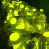 LED点光源联系电话,贵州城市亮化工程LED点光源
