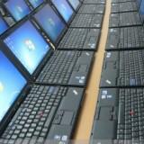 天津办公笔记本电脑租赁苹果电脑租