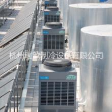 美的商用空气能热水机标准化安装杭州商用美的空气能热水器厂家批发批发