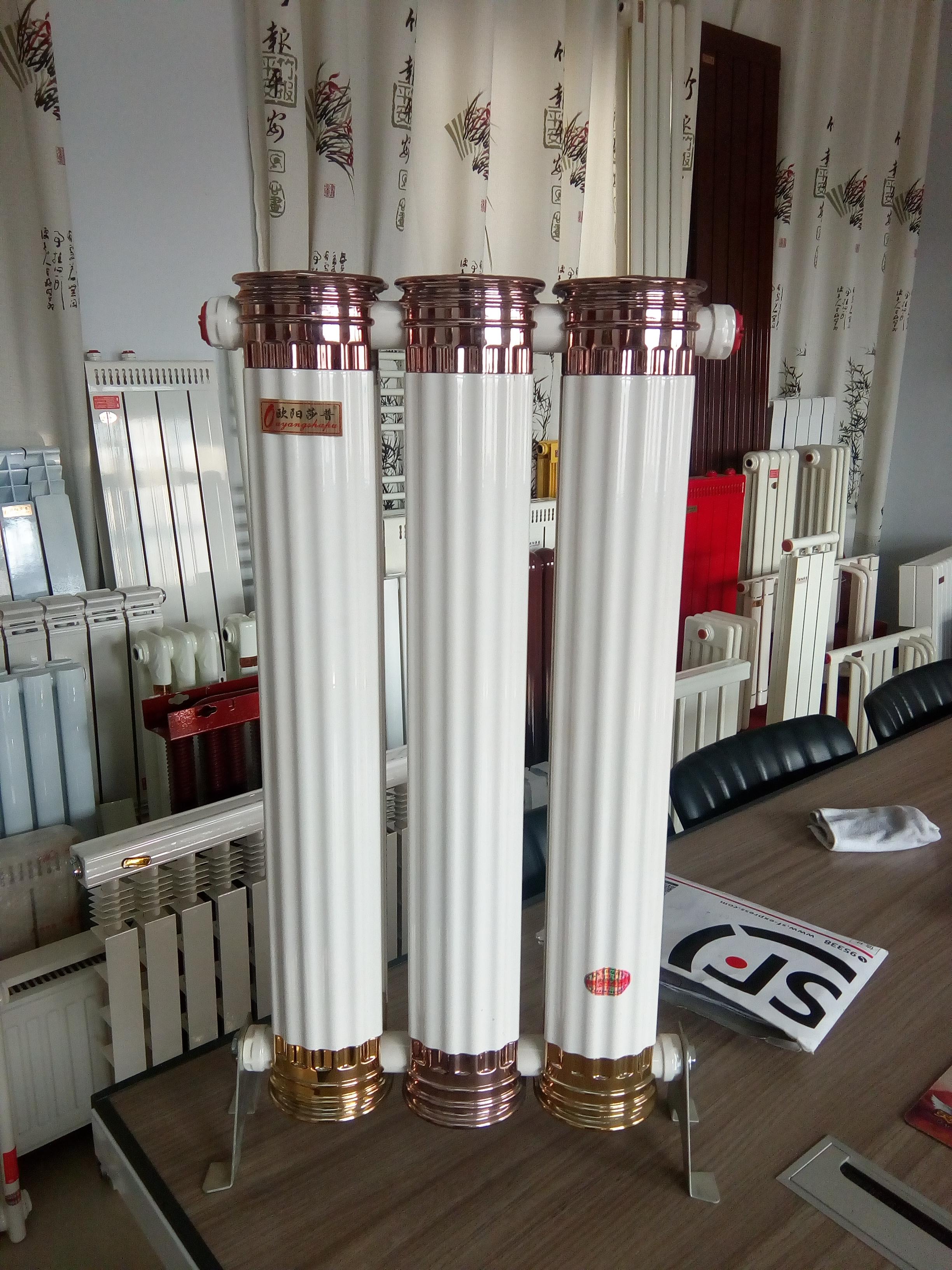 波斯特散热器 波斯特天津散热器 波斯特天津散热器销售中心