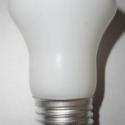 高质量led灯丝灯图片