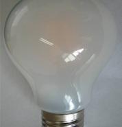 led灯泡安全环保节能灯图片