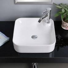 方形艺术盆,台上盆洗手盆厂家,卫生间洗漱盆价格批发