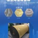 带背胶吸音棉,隔音棉,橡塑海绵,保温隔热材料