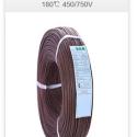 欧规硅胶线VDE H05S-K图片