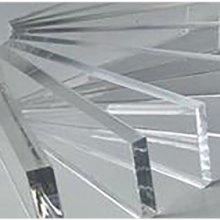广州亚克力板材厂家直销 亚克力板材厂家直销 广州亚克力板材厂家直销,浇注板材图片