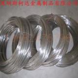 深圳供应304不锈钢棒研磨棒光亮棒可定制加工