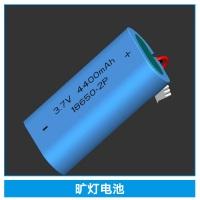 深圳旷灯电池厂家哪家好、旷灯电池车载 旷灯电池铝壳电池厂家直销