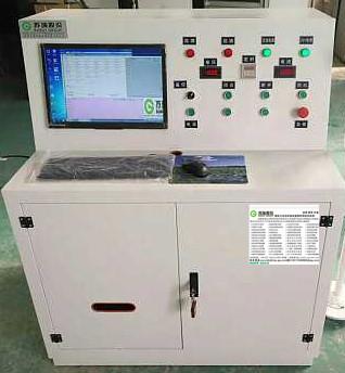 电池短路机厂家价格,武汉电池短路机报价,武汉遥控式电池包短路试验机