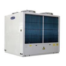 杭州市格力空调销售公司、杭州市生意好的销售格力空调为什么是暖歆批发