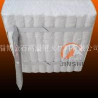 金石 1430 平顶隧道窑保温节材料陶瓷纤维模块