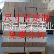 山东临沂灰板纸图片