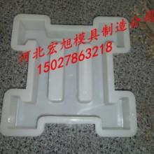 黑龙江隔离墩模具规格 黑龙江防撞墙模具厂家 黑龙江高铁立柱模具供应