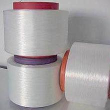 供应生态纺织品用涤纶丝