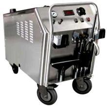 高温蒸汽清洗机 高压蒸汽清洗机 意大利高压蒸汽清洗机