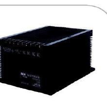 厂家供应朝阳电源4NIC-X540F