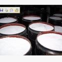 尼龙阻燃剂PA6图片