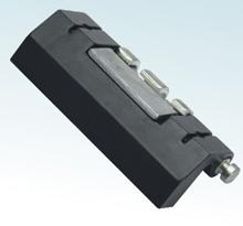 HL201-1暗铰链配电箱锌合金铰链