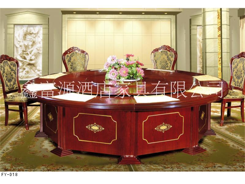 电动餐桌-火锅桌-桌子批发-厂家直销