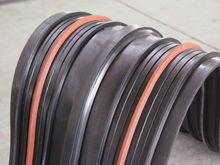 橡胶批发 硅胶批发 橡胶硅胶 广州橡胶硅胶厂家