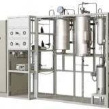 无锡脱硝脱硫反应装置,脱酸脱脂反应装置,氧还原反应装置