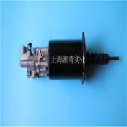 离合器分泵9700511570图片