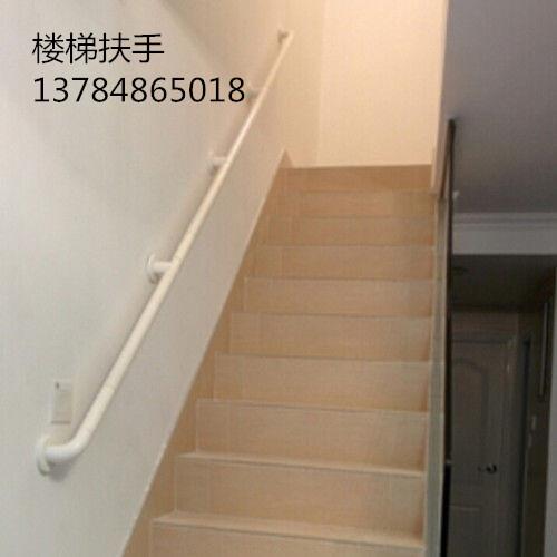 半圆楼梯玻璃扶手