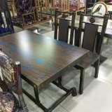 主题餐桌餐椅