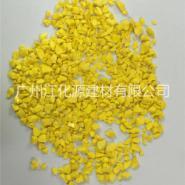 广州全国瓷桔陶瓷颗粒厂家直销图片