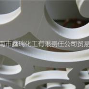 彩色PVC广告板/雕刻板图片