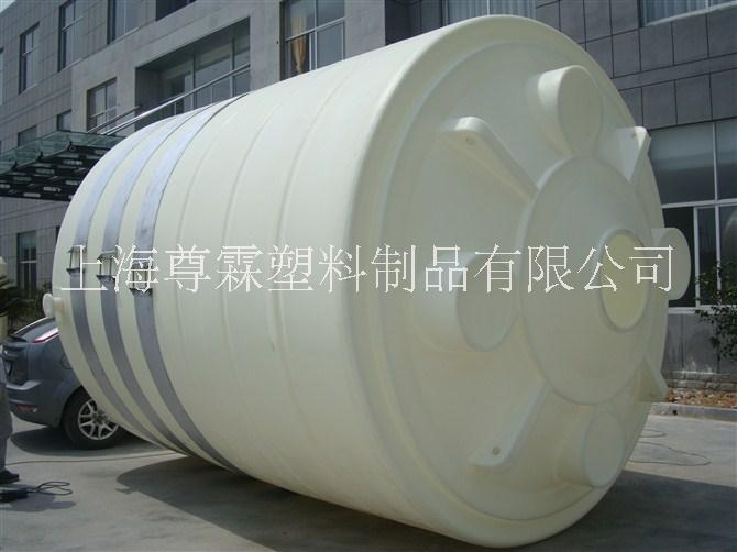 徐州8吨pe水箱 8立方塑料水桶 8吨塑料水塔 立式塑料储罐 塑料桶
