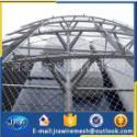 不锈钢建筑网图片