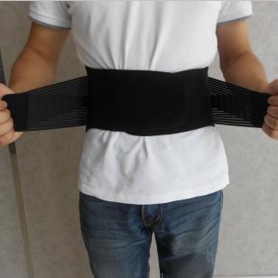 护腰AFT-Y111图片