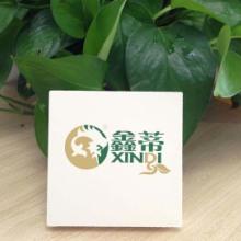 【威海/日照】彩色PVC广告雕刻板