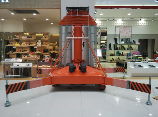 套缸式升降机  套缸式升降机价格  供应套缸式升降机  套缸式升降机厂家