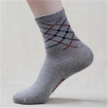 济南袜子批发  各种纯棉袜子纯棉短袜长袜批发   全国包邮图片