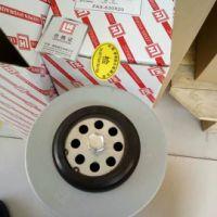 黎明油滤芯HDX-630×20,滤油机油滤芯,不锈钢油滤芯 黎明滤芯HDX-630*20