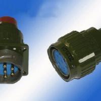西安Y3系列圆形电连接器,Y3系列圆形电连接器批发