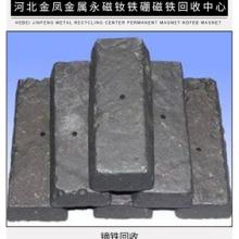 供应镍板,氧化镥电话,镍枕头的价格,厂家金属铽 北京氧化钕采购