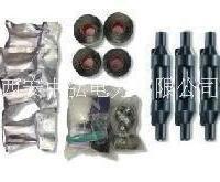110KV电缆TT123  D/L全干式变压器终端(短型)