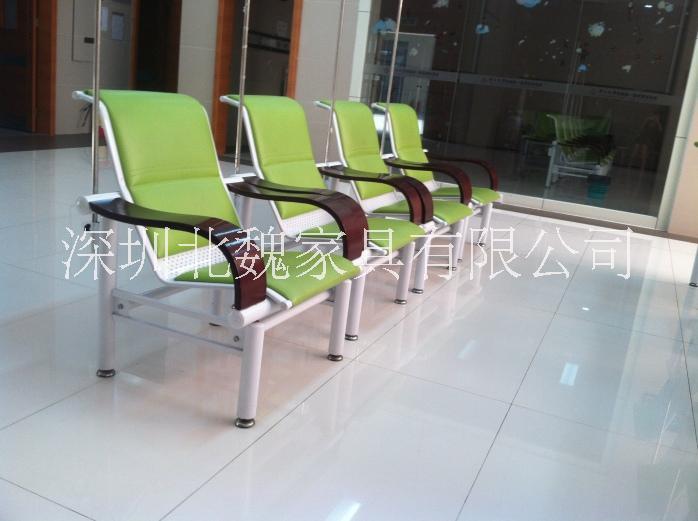 供应输液椅、输液椅价格、不锈钢输液椅、医用输液椅 医用输液椅 | 三人输液椅